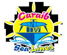 Caraib Sea Lines