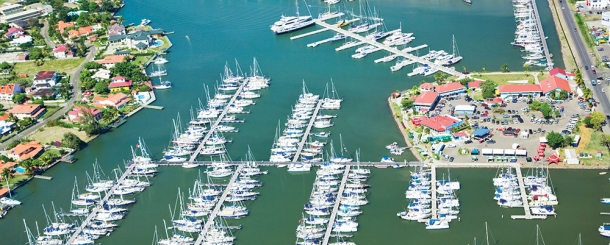 croppedimage610245-Rodney-Bay-Marina-aerial-view