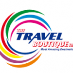 logo TRAVEL Boutique_2
